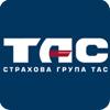 TAS_100.jpg