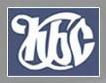 УКБС: передача санационному банку неработающих активов станет лишь отдельным видом коррупционной схемы