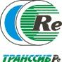 «Транссиб Ре» приняла участие в различных мероприятиях на страховом рынке