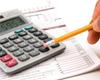 НРА «Рюрик» сообщает об отзыве долгосрочного кредитного рейтинга ПАО «ИнтерКредитБанк»