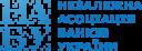 НАБУ: Регулятор затягивает согласование Методики определения цены банковских услуг в рамках трансфертного ценообразования