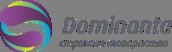 На СК «Доминанта» осуществлена информационная атака