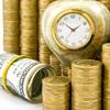 Пенсионный Фонд России: накопления – дело добровольное