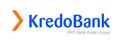 «Кредобанк» меняет названия банковских отделений