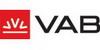 VAB_resize.jpg