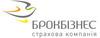 """СК """"Брокбизнес"""" подвела итоги деятельности за 9 месяцев 2014 года"""