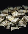 Курс продажи наличного доллара в Украине по итогам прошлой недели снизился на 1,69% до 15,83 грн